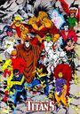 Teen Titans 0024.jpg