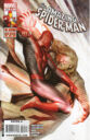 Amazing Spider-Man Vol 1 610.jpg