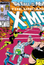 Uncanny X-Men Vol 1 225.jpg