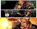 Secret Invasion Vol 1 5 page 23 Barbara Morse (Retro, Skrull) (Earth-616) 001.jpg