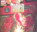 Torch Vol 1 3/Images