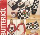 Butterick 215