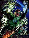 Hal Jordan 017.jpg