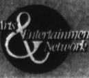 A&E (United States)