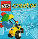 Lego Creator Cover.jpg