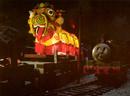 Thomas,PercyandtheDragon13.PNG