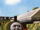 Thomas,PercyandtheDragon18.PNG