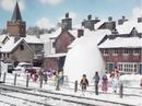 SnowEngine13.PNG