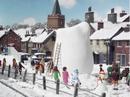SnowEngine14.PNG