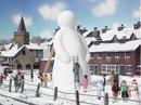 SnowEngine15.PNG