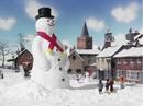 SnowEngine16.PNG
