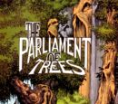 Parliament of Trees