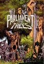 Parliament of Trees 001.jpg