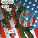 Citizen Soldier.png