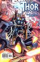 Thor Vol 2 69.jpg