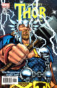 Thor Vol 2 70.jpg