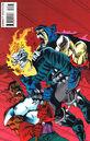 Ghost Rider Vol 3 40 Inside Cover.jpg