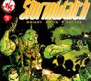 Stormwatch: Team Achilles Vol 1 18
