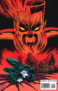 Morbius The Living Vampire Vol 1 12 Inside Cover.jpg