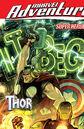 Marvel Adventures Super Heroes Vol 1 17.jpg