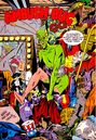 Ambush Bug 01.jpg
