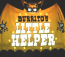Burrito's Little Helper/Gallery