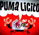 Puma Licito