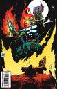 Spirits of Vengeance Vol 1 13 Inside Cover.jpg