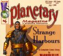 Planetary Vol 1 4