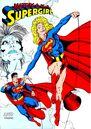 Supergirl Matrix 001.jpg