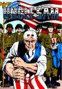 Uncle Sam 001.jpg