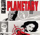 Planetary Vol 1 11