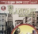 Planetary Vol 1 13