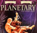 Planetary Vol 1 17