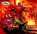 Red Lantern Corps 003.jpg
