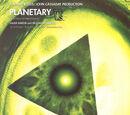Planetary Vol 1 20