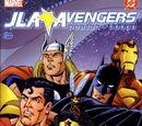 JLA/Avengers/Gallery