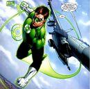 Hal Jordan 021.jpg