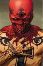 Ultimate Comics Avengers Vol 1 1 Textless Red Skull Variant.jpg