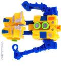 G1-toy Cradon-robot.jpg