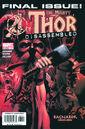 Thor Vol 2 85.jpg