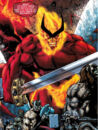 Surtur (Earth-616).jpg