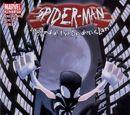 Spider-Man: Legend of the Spider-Clan Vol 1 3