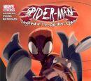 Spider-Man: Legend of the Spider-Clan Vol 1 5