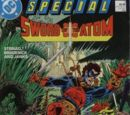 Sword of the Atom Special Vol 1 3