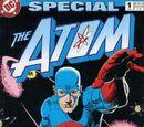 Atom Special Vol 1