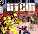 Power of the Atom Vol 1 3
