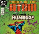 Power of the Atom Vol 1 10