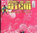 Power of the Atom Vol 1 13