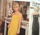 Vogue 1959 A
